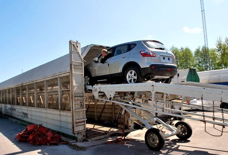 686569c675ea3 Отправить жд сеткой машину цены из Владивостока в Анапу, заказ ...