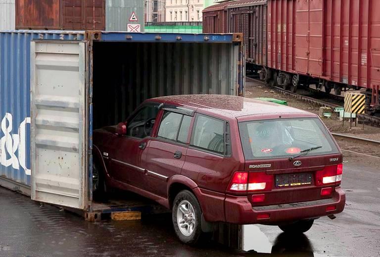 a82a8651b3cd0 Сколько стоит отправка жд сеткой автомобиля из Владивостока в Новосибирск  ...